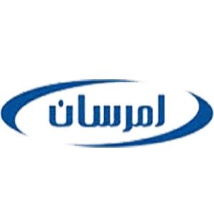 نمایندگی تعمیر یخچال امرسان در مشهد