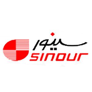 نمایندگی تعمیر یخچال سینور در مشهد