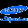 سامسونگ-1