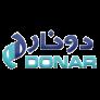 نمایندگی تعمیر یخچال دونار در مشهد