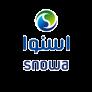 snowa-300x300-1